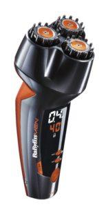 BaByliss Beard Designer SH510E