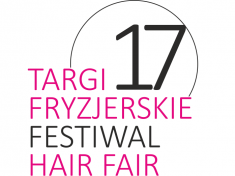 Targi Fryzjerskie Festiwal Hair Fair