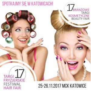 25-26.11.2017 MCK KATOWICE