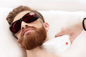 epilira depilacja szyi