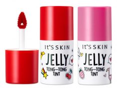 IT'S SKIN - Jelly Tong-Tong Tint