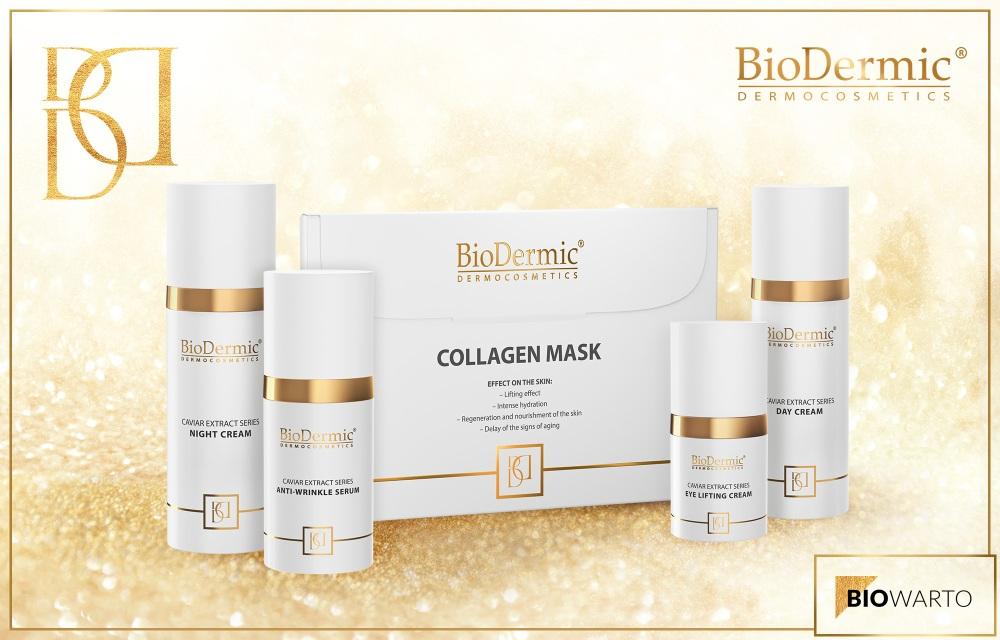 BioDermic Dermocosmetics