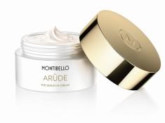 ARUDE - The Serum in Cream