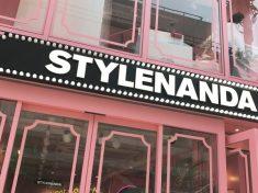 Stylenanda Store