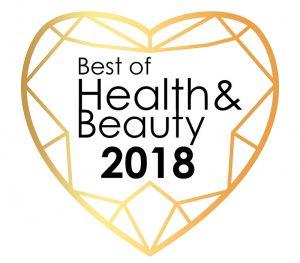 Health & Beauty 2018