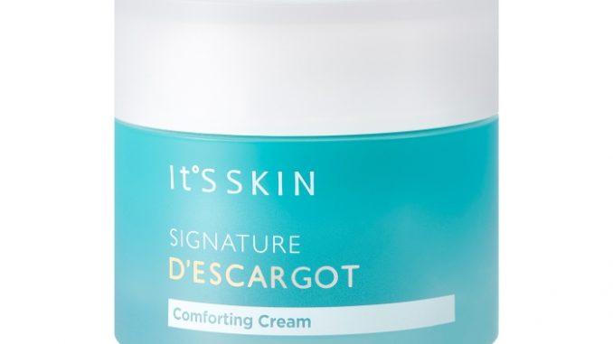 IT'S SKIN Signature D'escarot Comforting Cream