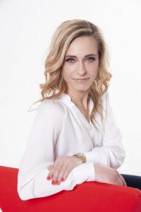 Anna Lohmann