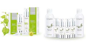 Kosmetyki Nature Bioactive
