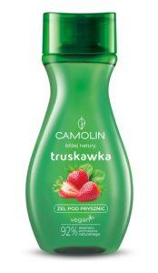 Camolin Truskawka