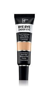 Korektor Bye Bye Under Eye IT Cosmetics