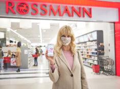 Rossmann GO