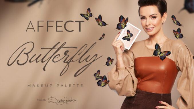 Affect & Dorota Gardias